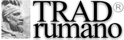 Traductor de Rumano